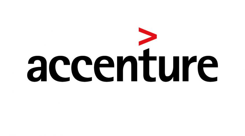 Accenture to Open VRS 2017