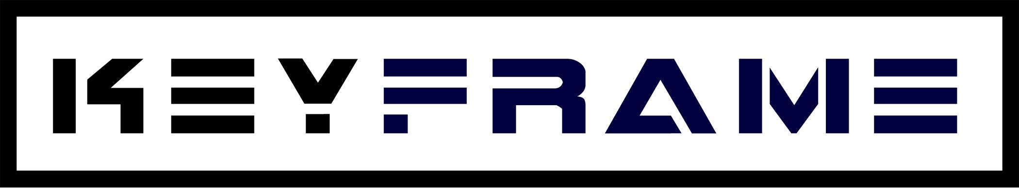 xRS Week 2019 Sponsor - Keyframe-Entertainment