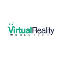 xRS Week 2019 Partner - Virtual Reality WorldTech