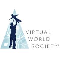 xRS Week 2019 Partner - Virtual World Society