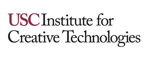 USC Institute of Creative Technologies