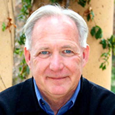 Dr. Walter Greenleaf, Fellow, Stanford University