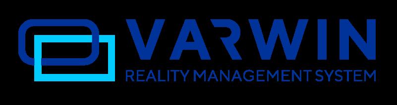 xRS Week 2019 Sponsor - Varwin