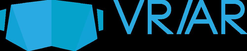 xRS Week 2019 Partner - VR/AR Association
