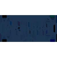xRS Week 2019 Partner - AR Insider