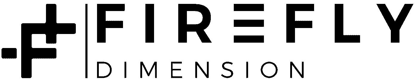 xRS Week 2019 Sponsor - Firefly Dimension