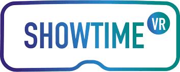 xRS Week 2019 Sponsor - Showtime VR